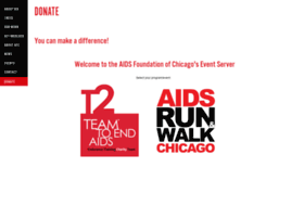 events.aidschicago.org