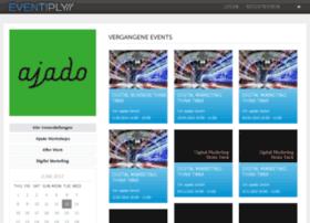 events.ajado.com