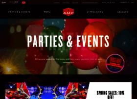 events.amf.com
