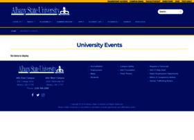 events.asurams.edu
