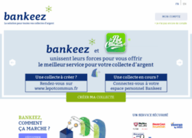events.bankeez.com