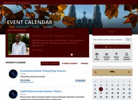 events.bc.edu