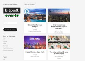 events.bit-post.com