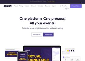 events.blackbaud.com