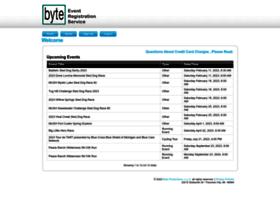 events.bytepro.net