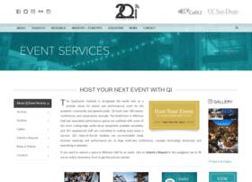 events.calit2.net
