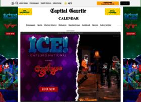 events.capitalgazette.com