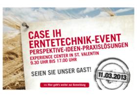 events.caseihinsider.com