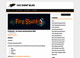 events.ccc.de