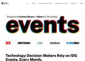 events.csoonline.com