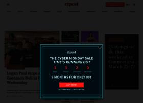 events.ctpost.com