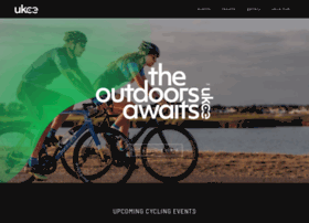 events.cyclingweekly.co.uk