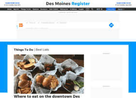 events.dmregister.com