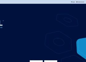 events.easl.eu