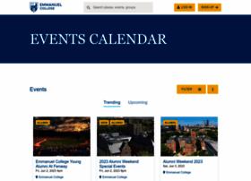 events.emmanuel.edu
