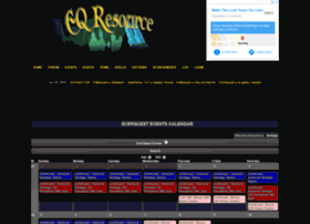 events.eqresource.com