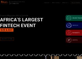 events.financemagnates.com