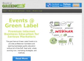 events.greenlbl.com
