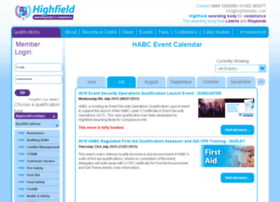 events.highfieldabc.com
