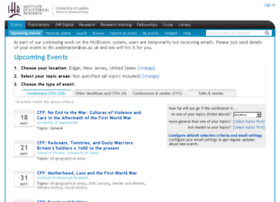 events.history.ac.uk
