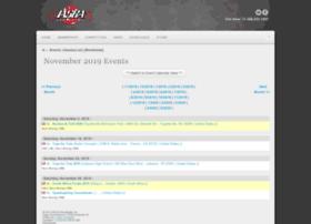 events.iasca.com