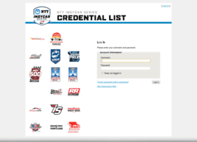 events.indycar.com