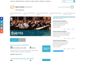 events.insurancenexus.com