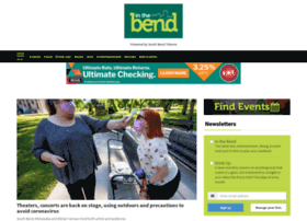 events.inthebend.com