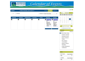 events.jsc.edu