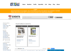 events.keyt.com