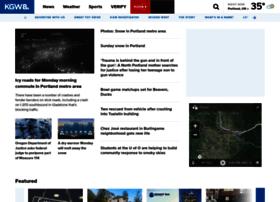 events.kgw.com