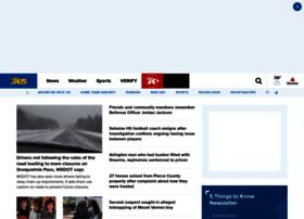 events.king5.com