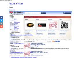 events.klfy.com