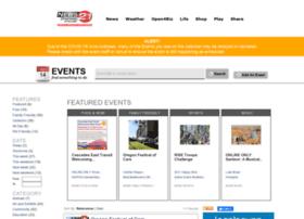 events.ktvz.com