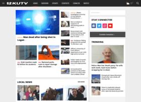 events.kutv.com