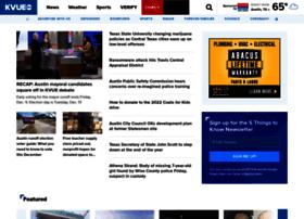 events.kvue.com