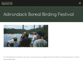 events.lakeplacid.com