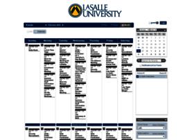 events.lasalle.edu