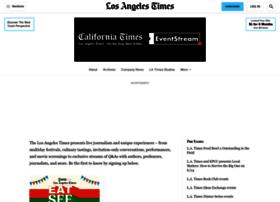 events.latimes.com