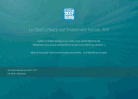 events.le-site-du-skateboard.com