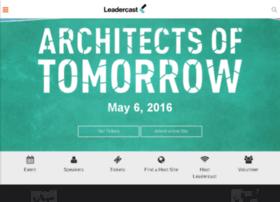 events.leadercast.com