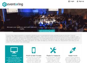 events.letmeclap.com