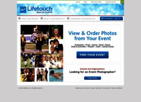 events.lifetouch.com