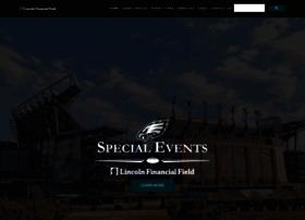events.lincolnfinancialfield.com