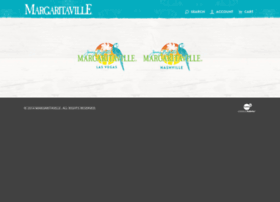 events.margaritaville.com