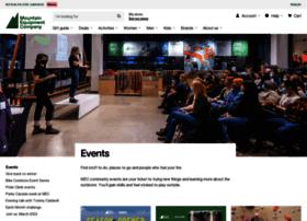 events.mec.ca