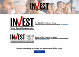 events.medcitynews.com