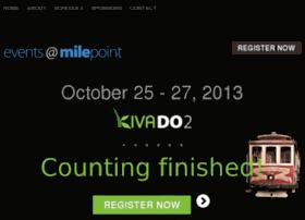 events.milepoint.com