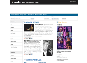 events.modbee.com
