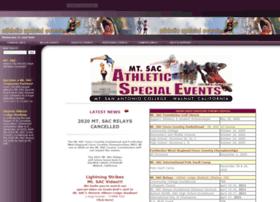 events.mtsac.edu